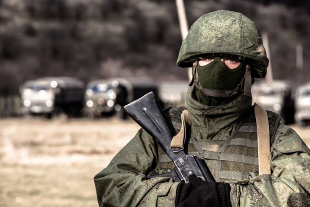 """Genera� Breedlove: Rosja stosuje taktyk� z Krymu w Mo�dawii. """"Na razie NATO nie ma na to strategii"""""""