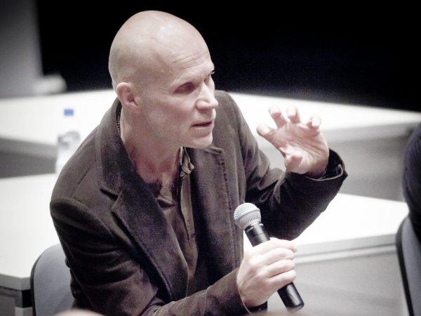 """Hugo-Bader o tym, jak �ycie obesz�o si� z lud�mi """"Solidarno�ci"""", kt�rzy nie trafili na polityczne salony"""