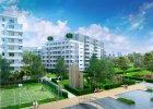 J.W. Construction zbuduje tysi�c mieszka� na Woli