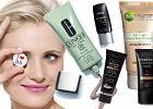 Ranking kosmetyczny: Kremy BB