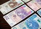 6 mld zł nadwyżki budżetowej. Wpływy z VAT rosną