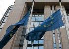 Europa inwestycyjnie się rozpędza