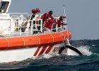 W cie�ninie Bosfor zaton�a ��d� z nielegalnymi imigrantami. Zgin�y co najmniej 24 osoby