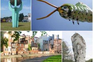 8 niezwyk�ych miejsc w Polsce na jednodniowy wypad [CZʦ� III]