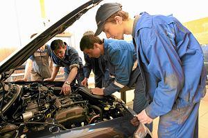 Jeden system, jasne kwalifikacje zawodowe