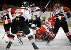 Hokej. Zawodnicy GKS-u Tychy zdominowali reprezentację