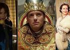"""10 najlepszych seriali 2016 roku. """"Młody papież"""", """"Stranger Things"""", """"The Crown"""" i inne"""