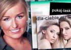 """Kapciochy.pl, Pukaj-laski.re... """"DŁ"""": Firma prawicowej radnej zarabia na pornobiznesie. I to nieźle"""