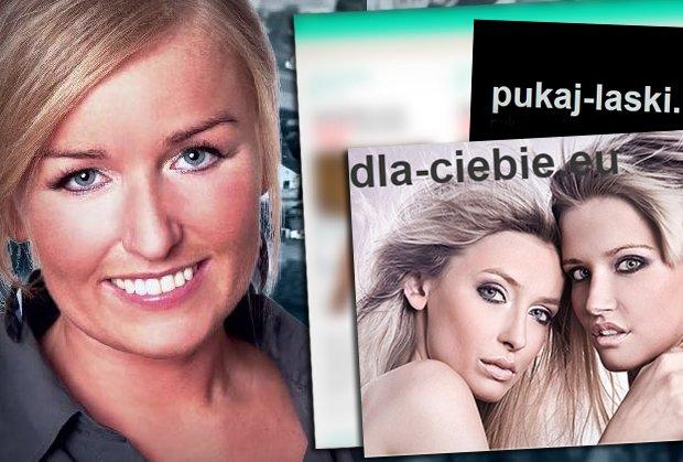 Firma radnej z Piotrkowa Trybunalskiego zajmuje się reklamą sekstelefonów