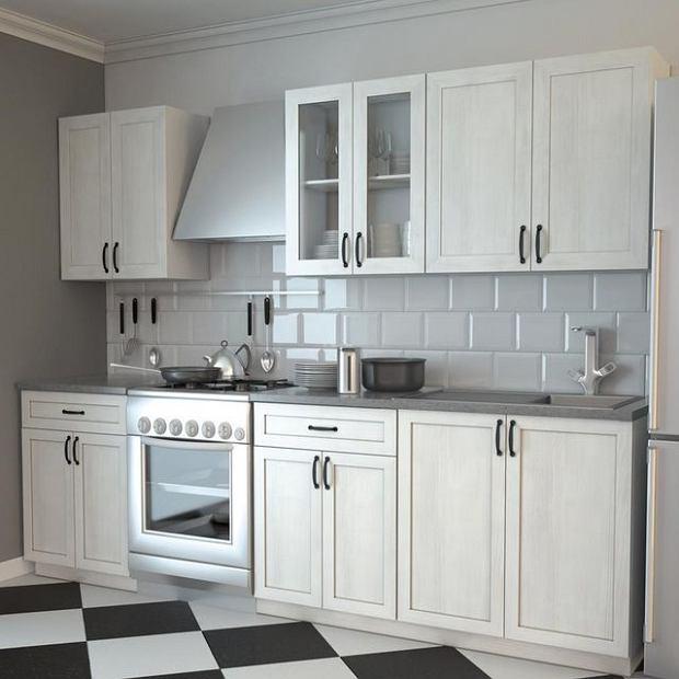 meble kuchenne gdzie można kupi� najta�sze kuchnie