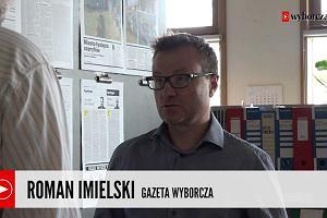 """Po reformie skarbówki setki urzędników straci pracę. """"Ich pracodawca, państwo polskie, nagle zmieniło zasady gry i ci ludzie teraz wylądują na bruku"""""""