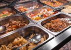 Gastronomia. Lokale w kurortach, czyli uważaj na brud i oszukiwanie klientów