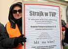 Czterogodzinny objazd prawa pracy?