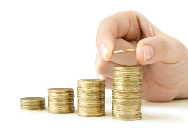 Sk�d uzyska� pieni�dze na firm� [PORADNIK]