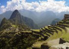 Machu Picchu ma nowy problem: tury�ci biegaj� nago po �wi�tych ruinach. Kim s� streakerzy i po co to robi�?