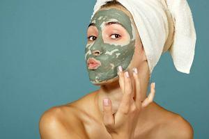 Tanie maski do twarzy z naturalnych sk�adnik�w, kt�re przyrz�dzisz sama w domu