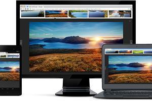 Google Chrome z ważnymi nowościami z zakresu bezpieczeństwa. Mogą uratować użytkowników z poważnych opresji