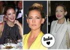 Kate Hudson obchodzi 35 urodziny! �yczymy jej wszystkiego najlepszego i przypominamy najpi�kniejsze fryzury i makija�e z ostatnich miesi�cy. To by� udany rok?