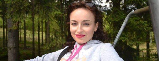 Ewa Tylman Zaginęła Rodzina Miała Dostać Sms Z żądaniem Zapłaty Pół