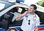 Ratownik medyczny: Do dziś mam przed oczami ciało człowieka pobitego na śmierć