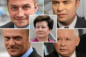 Referendum w Warszawie. Przegrani i wygrani referendum [NASZE TYPY]