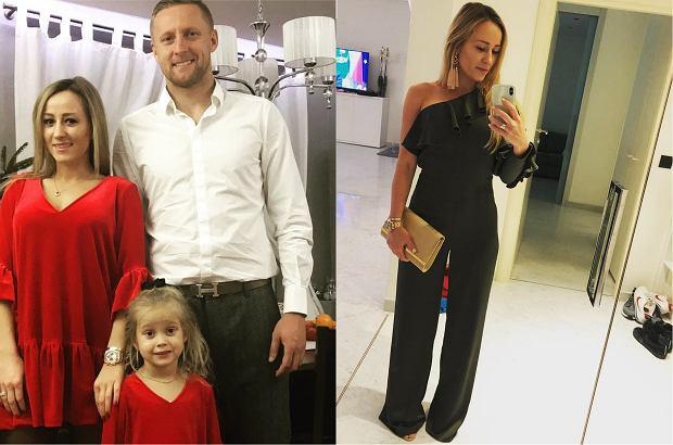 Jak mieszkają Marta i Kamil Glikowie?