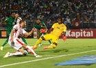 Puchar Narod�w Afryki. Tunezja pokona�a Zambi�