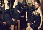 Takko Fashion: kolekcja jesie�-zima 2013/2014