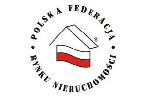 Rejestr Po�rednik�w i Zarz�dc�w Nieruchomo�ci PFRN uruchomiony