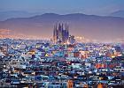 Urokliwe miejsca w Hiszpanii, kt�re ka�dy powinien zobaczy� [TOP 6]