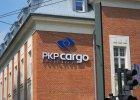 Będzie strajk w PKP Cargo? Związkowcy chcą podwyżek