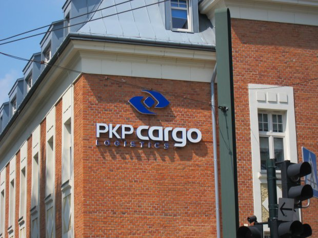 B�dzie strajk w PKP Cargo? Zwi�zkowcy chc� podwy�ek