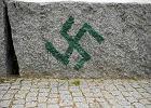 Sieg heil! Neonazizm w Polsce ma się dobrze. Harłukowicz tropi faszystowskie kapele