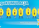 Wielka kumulacja w Lotto. W jutrzejszym losowaniu będzie można wygrać 20 milionów
