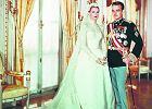 18 kwietnia w historii. Grace Kelly zostaje żoną księcia Monako