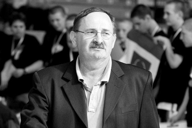 Tadeusz Dudziński (1950-214)