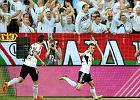 Ranking najbardziej medialnych klub�w ekstraklasy: Legia na drugim miejscu