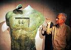 Igor Mitoraj nie żyje. Światowej sławy rzeźbiarz miał 70 lat