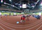 Gwiazdy Warmii i Mazur na mistrzostwach Europy w Pradze