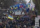 T�umy na ulicach, zamieszki, milicja... Wszystko, co musisz wiedzie� o wydarzeniach na Ukrainie [7 PUNKT�W]