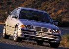 BMW wzywa do serwis�w 1,6 miliona aut