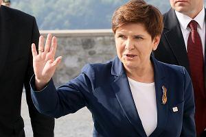 Wspólne stanowisko Wyszehradu przed Bratysławą: Brexit otwiera możliwość poprawy UE