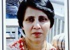 Czuj� si� winna, przepraszam - pisa�a przed �mierci� piel�gniarka, kt�ra zabi�a si� po �arcie australijskich dziennikarzy