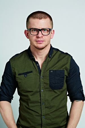 Piotr Mieśnik