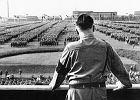 Dojście nazistów do władzy. Udało się, bo Hitler wmawiał ludziom, że za ich nędzę odpowiadają demokracja i kolejne nieudolne rządy
