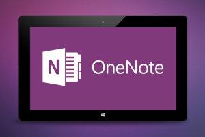 Microsoft pozwala przenie�� dane z Evernote do OneNote