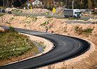 Wkrótce ruszy budowa kolejnych fragmentów drogi ekspresowej S17