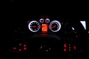 Opel Cascada 1.6 Turbo A/T Cosmo | Test d�ugodystansowy cz. VI | Masz wyb�r
