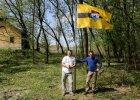 W Europie powstało samozwańcze państwo. Założyciele nazwali je Liberland