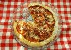 Przepis na pizzę - przyrządzisz ją w domu!